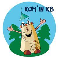 Kom'In KB