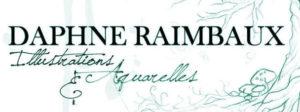 Daphnée Raimbaux