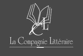 La Compagnie littéraire