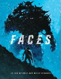 F.A.C.E.S (pulp)