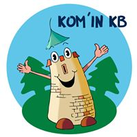 Kom'In KB