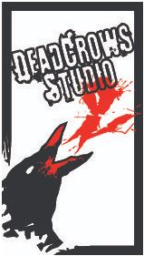 Studio DeadCrows