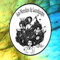 Les mondes de Lundazépa