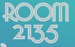 Room 2135