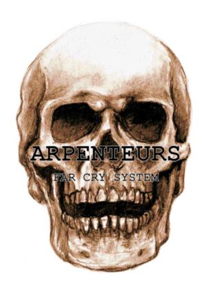 Arpenteurs