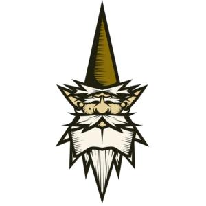 Gnome archiviste