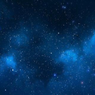 Kaidus Space (amateur): une base de données spéciale