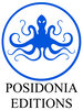 Posidonia Editions