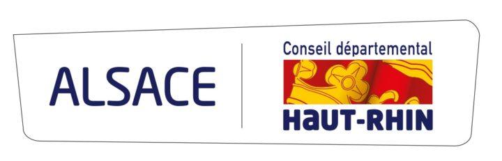 Département du Haut-Rhin