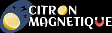 Citron Magnétique