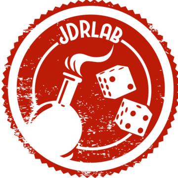 JdR Lab