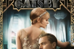 Gatsby-1